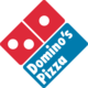 Dominous Pizza
